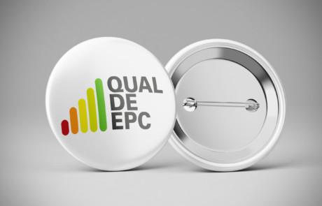 QualDeEPC_Button weiss-MockUp