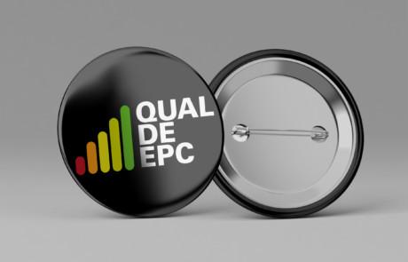 QualDeEPC_Button Schwarz-MockUp
