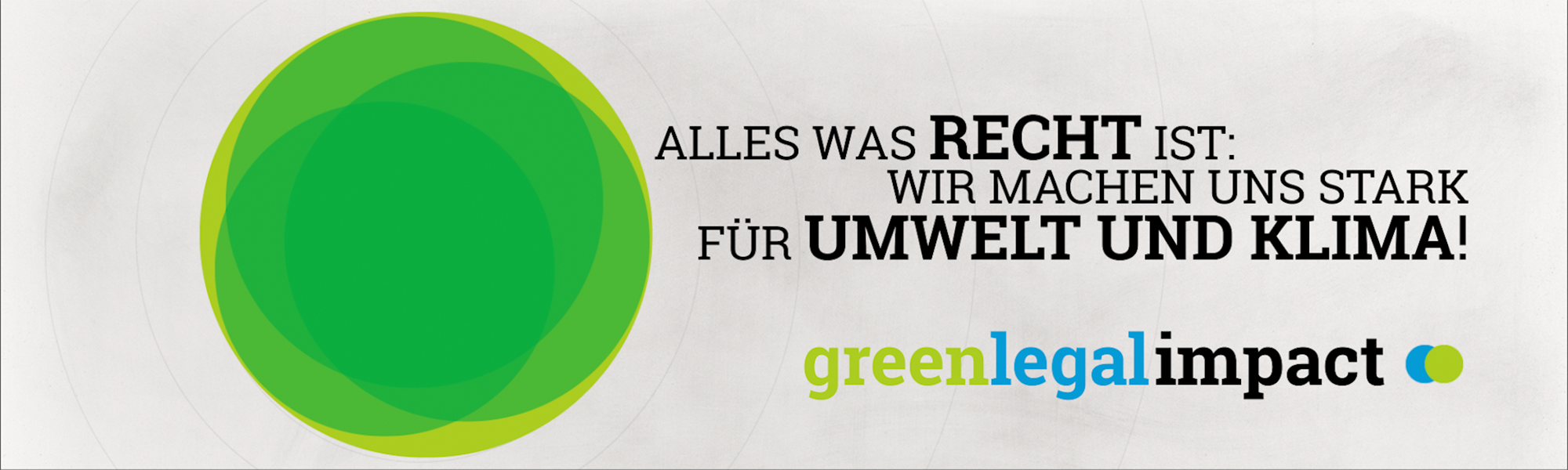 Green Legal Impact - Slider Standbild