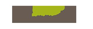 orthagrafie – Büro für Gestaltung Logo