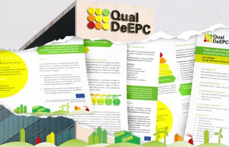 QDEPC_Collage Factsheet