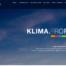 Klima.Profit Internet - Slider